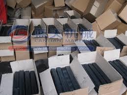 Hardwood Charcoal Briquette in   KAT 13 D.24-26