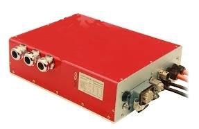 Motor Controller Weight: 15  Kilograms (Kg)