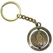 Novelty Keychains
