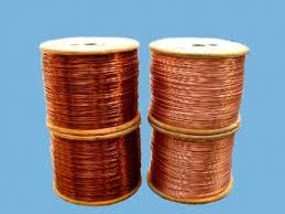 Reliable High Voltage Winding Wire
