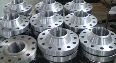 Rust Resistance Ss 202 Flanges