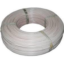 Winding Wire For Submersible Pumps