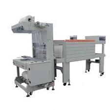 Advanced Sleeve Seal Cutting Machine
