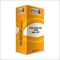 Colour Printer Inkjet Inks