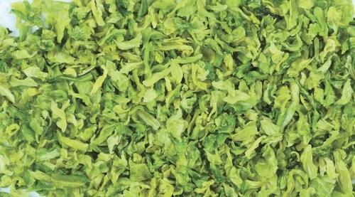 Dry Cabbage