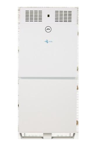 Dc Refrigerator Manufacturers, Dc Refrigerator Suppliers