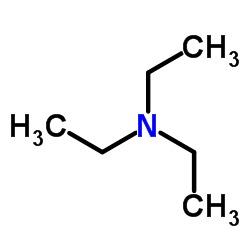Triethylamine