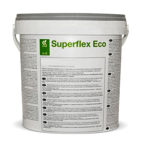Kerakoll Superflex Eco 4 Kg Mono Pack
