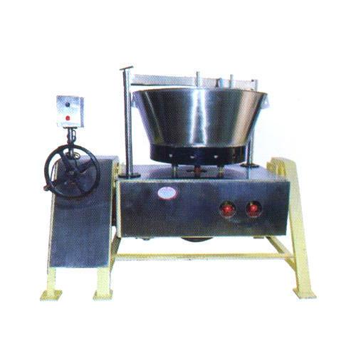Mawa Mixing Machine