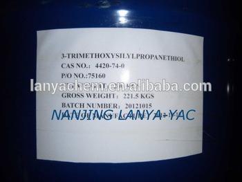 3-Methacryloxypropyltrimethoxysilane