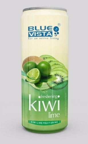 Lime Fruit Drink