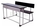 Robust School Desk