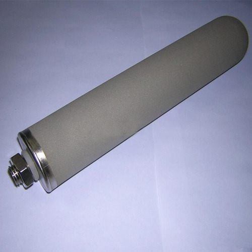 Stainless Steel Filter Element in  New Area
