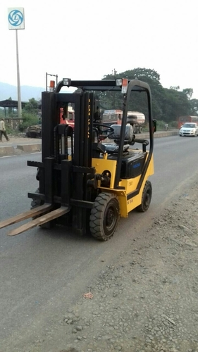 Voltas Forklift, Voltas Forklift Manufacturers & Suppliers