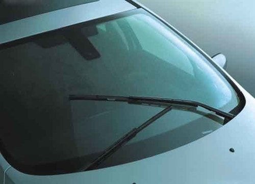 Glass Windshield Cleaner