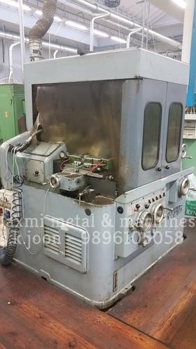 Raishaur Nza Gear Grinding Machine