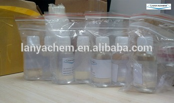 Silane Coupling Agent - Manufacturers & Suppliers, Dealers