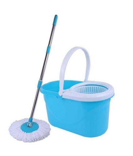 Easy Use Magic Mop