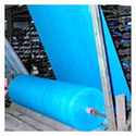 Fabric For Tarpaulins