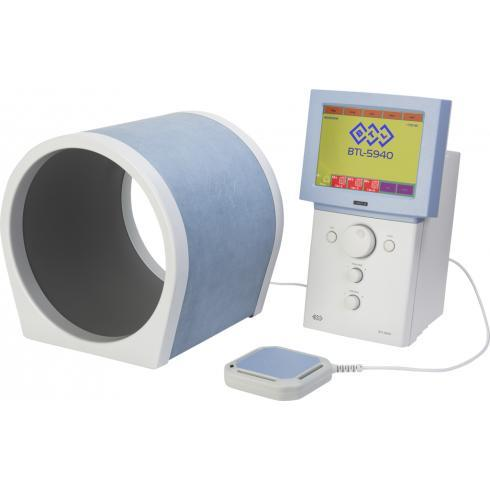 Magnetic Therapy Equipment
