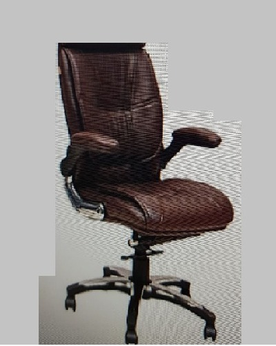 Medium Back Boss Chairs in  Jhandewalan