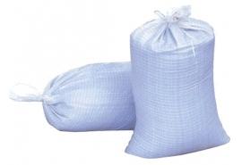 Sandbags in  Makarpura (Vdr)