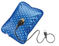 Thermocare Electric Gel Pad