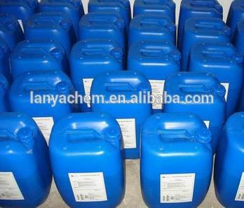 Triethylchloro Silane (Yac-Tecs)