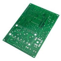 LED Connector Board