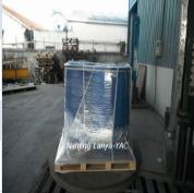 3-(Dimethoxymethylsilyl)Propyl Methacrylate