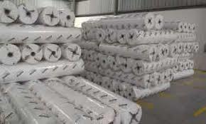Fibertex Non Woven Fabrics rolls - Aahana Enterprises, DOOR NO  25