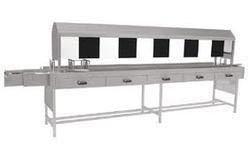 Inspection Machines in  Vatva Phase-Iv