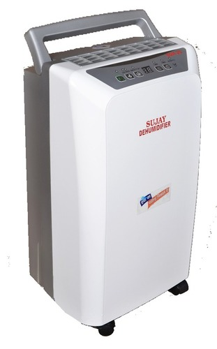 R And D Lab Dehumidifier