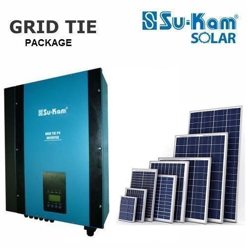 Sukam Solar Panel Dealers Sukam Solar Panel Distributors