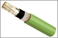 Thermocouple Extension/Compensating Cable