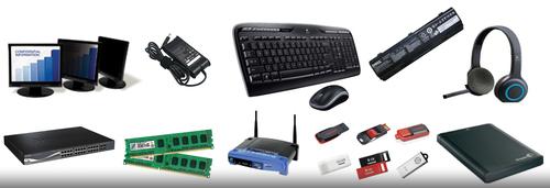 Computer Accessories Peripherals