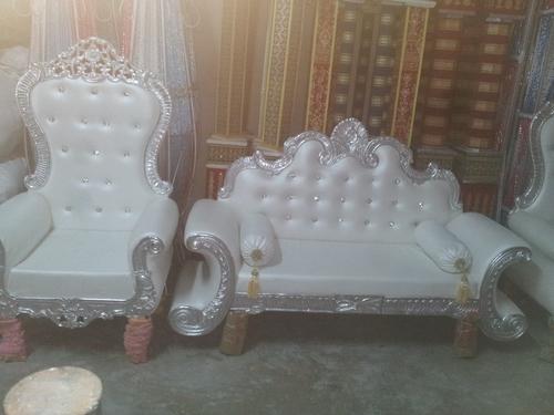 Prime Wedding Sofa Set Om Tent Suppliers Kamrej Char Rasta Inzonedesignstudio Interior Chair Design Inzonedesignstudiocom