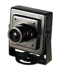 1.3MP Miniature Cameras (159)
