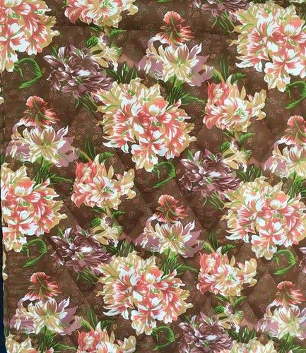 Ilavam Panju Silk Cotton Mattress (Kapok)