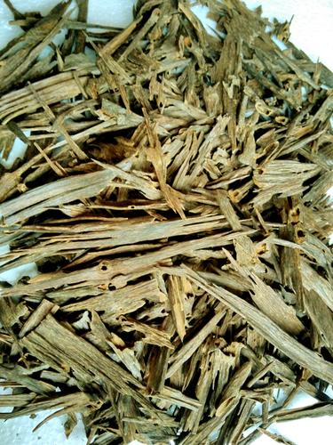 Organic Agarwood Chips