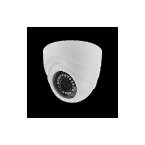 5MP IR Plastic Dome Cameras (PDB)