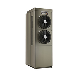 Commercial Cahp 3 Hp - Heat Pumps