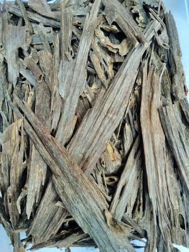 Herbal Agarwood Chips