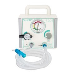T-Piece Resuscitator