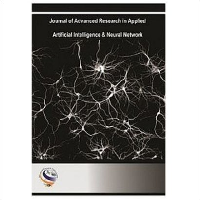 Journal of Advanced Research in Applied Magazine