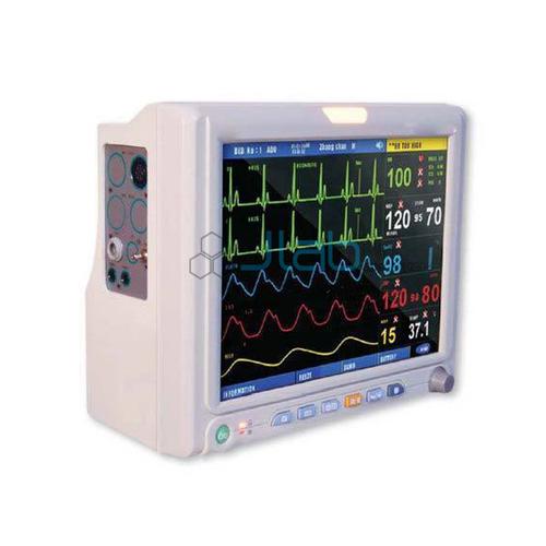 Ssm Cardiotrace Cardiac Monitor
