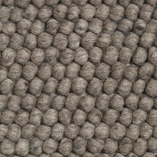 Woolen Loop