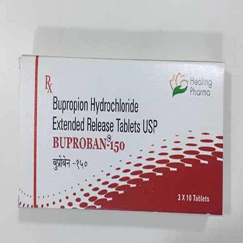 buy oral prednisone