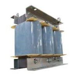 Furnace Transformer Lamination in  New Area