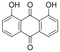 High Grade 1 2 Di Phenyl Ethane in   Dist. Bharuch